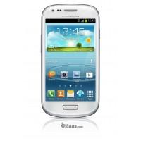 گوشی موبایل سامسونگ گلکسی اس 3 می نی  Samsung I8190 Galaxy S III Mini