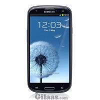 گوشی موبایل سامسونگ گلکسی اس 3 نئو آی 9300 آی دو سیم کارت Samsung Galaxy S3 Neo I9300I Dual SIM سامسونگ