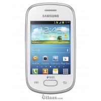 گوشی موبایل سامسونگ گلکسی استار اس 5282 Samsung Galaxy Star S5282 موبایل