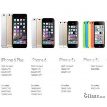 لوازم جانبی اپل - لیست فروش ...