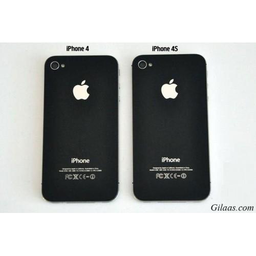 قیمت گوشی آیفون 4