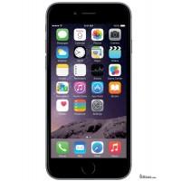 گوشی موبایل اپل آیفون 6 پلاس - 16 گیگا بایتی Apple iPhone 6 Plus - 16GB اپل
