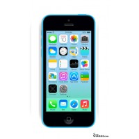 گوشی موبایل اپل آیفون 5 سی - 16 گیگا بایت Apple iPhone 5c - 16GB