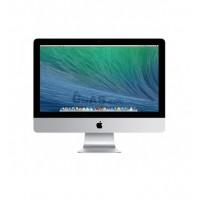 اپل آی مک 21.5 اینچ ام اف 883 مدل 2014 Apple New iMac 21.5 Inch MF883 2014 مک ها