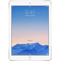 تبلت تبلت اپل آی پد ایر 2 - 128 گیگابایت نسخه وای فای Apple iPad Air 2 Wi-Fi - 128GB اپل