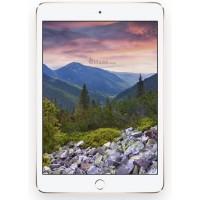 تبلت اپل آیپد مینی 3 - 16 گیگابایت وای فای Apple iPad mini 3 Wi-Fi - 16GB اپل