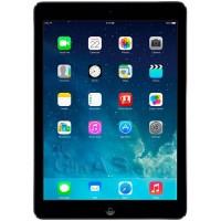 تبلت اپل آی پد ایر  4جی (نسل چهارم) - 128 گیگابایت Apple iPad Air 4G - 128GB اپل