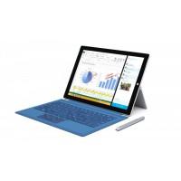 تبلت مایکروسافت سرفیس پرو 3 به همراه کیبورد - Microsoft Surface Pro 3 with Keyboard - 128GB مایکروسافت