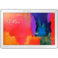 تبلت سامسونگ گلکسی تب پرو 12.2 وای فای - 32 گیگا بایت Samsung Galaxy Tab Pro 12.2 WiFi - 32GB سامسونگ