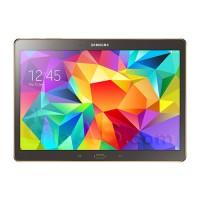 قیمت تبلت سامسونگ گلکسی تب اس 10.5 ال تی ای اس ام - تی 805  - 16 گیگابایت Samsung Galaxy Tab S10.5 T805 3G - 16GB | سامسونگ