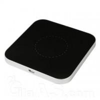 کاور شارژر بی سیم - Wireless Charging Cover
