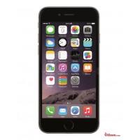 گوشی موبایل اپل آیفون 6 128 گیگا بایت Apple iPhone 6 - 128GB اپل