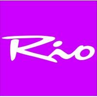 جعبه فرمان ریو اصلی - Steering Wheel Box Rio