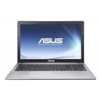 قیمت خرید و مشخصات لپ تاپ ایسوس کی 550 جی ایکس - ASUS K550JX - i7/8GB/1TB/4GB   ایسوس
