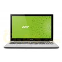نوت بوک ایسر ای 1 - 572 جی - NoteBook Acer E1-572G
