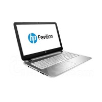 قیمت خرید و مشخصات لپ تاپ اچ پی پاویلیون 15 پی 111 - HP Pavilion 15 p111 /i5/ 6GB/1TB/ 2GB | فروشگاه اینترنتی گیلاس