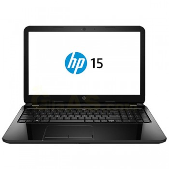 لپ تاپ اچ پی پاویلیون 15 HP Pavilion N264 - N264