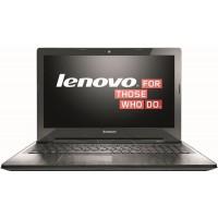 قیمت خرید و مشخصات لپ تاپ لنوو آیدیا پد زد 5070 - Lenovo IdeaPad Z5070 i7/16GB/1TB/4GB   لنوو