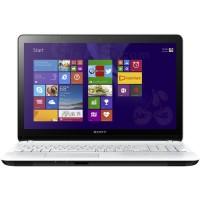 لپ تاپ سونی وایو فیت 15 ای اس وی اف 1532 دی سی وای دبلیو Sony VAIO Fit 15E SVF1532DCYW سونی