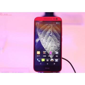 گوشی موبایل اچ تی سی دیزایر 616 دو سیم کارت HTC Desire 616 Dual SIM اچ تی سی