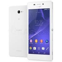 گوشی موبایل سونی اکسپریا ام 2 آکوا Sony Xperia M2 Aqua موبایل