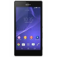 گوشي موبايل سوني اکسپريا تي 3 دي 5103 Sony Xperia T3 D5103 موبایل