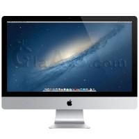 اپل آی مک 27 اینچ ام ای 088 مدل 2014 Apple New iMac 27 Inch ME088 2014 مک ها