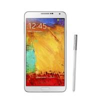 گوشی موبایل سامسونگ گلکسی نوت 3 اِن 900 - 32 گیگابایت Samsung Galaxy Note 3 N900 - 32GB