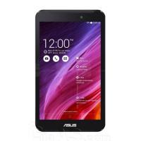 قیمت خرید و خصوصیات  تبلت ایسوس 7 اف ای 170 سی جی دو سیم کارته - 16 گیگابایت - ASUS Fonepad 7 FE170CG Dual SIM - 16GB | ایسوس