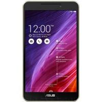 قیمت خرید و خصوصیات تبلت ایسوس فون پد 8 اف سی 380 سی جی دو سیم کارته - 32 گیگابایت - ASUS Fonepad 8 FE380CG Dual SIM - 32GB | ایسوس