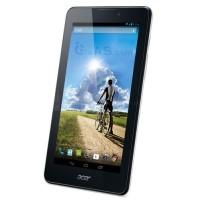 قیمت خرید و خصوصیات  تبلت ایسر آیکانیا تب 7 ای 1-713 16 گیگابایت - Acer Iconia Tab 7 A1-713 - 16GB | ایسر