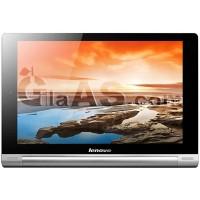 تبلت لنوو بی 6000 یوگا 8 اچ دی Tablet Lenovo B6000 yoga 8 HD لنوو