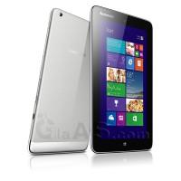 تبلت لنوو میکس 2 - 8 اینچ - 64 گیگابایت Apple Tablet Lenovo Miix 2 - 8 inch - 64 GB لنوو