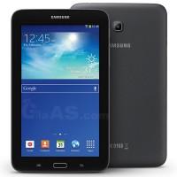 تبلت سامسونگ گلکسی تب 3 لایت 7.0 اس ام - تی 111 - 8 گیگابایت Samsung Galaxy Tab 3 Lite 7.0 SM-T111 - 8GB