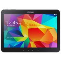 تبلت سامسونگ گلکسی تب 4 10.1 اس ام - تی 531 - 16 گیگا بایت Samsung Galaxy Tab 4 10.1 SM-T531 - 16GB سامسونگ