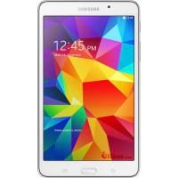 تبلت سامسونگ گلکسی تب 4 - 7.0 اس ام - تی 231 - 8 گیگا بایت Samsung Galaxy Tab 4 7.0 SM-T231 - 8GB سامسونگ