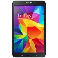 تبلت سامسونگ گلکسی تب 4 8.0 اس ام - تی 331 - 16 گیگابایت Samsung Galaxy Tab 4 8.0 SM-T331 - 16GB سامسونگ