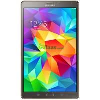 تبلت سامسونگ گلکسی تب اس 8.4 ال تی ای اس ام - تی 705  - 16 گیگابایت Samsung Galaxy Tab S 8.4 LTE SM-T705 - 16GB سامسونگ