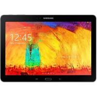 قیمت خرید و خصوصیات تبلت سامسونگ پی 605 نوت 10.1 کواد 3 جی - 32 گیگابایت - Samsung P605 note10.1 Quad 3G - 32GB   سامسونگ